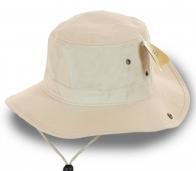 Женская шляпа Quality Classic. Безупречный внешний вид