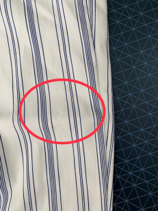 Женские брюки от Pieces