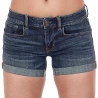 Женские джинсовые мини шорты American Eagle™.