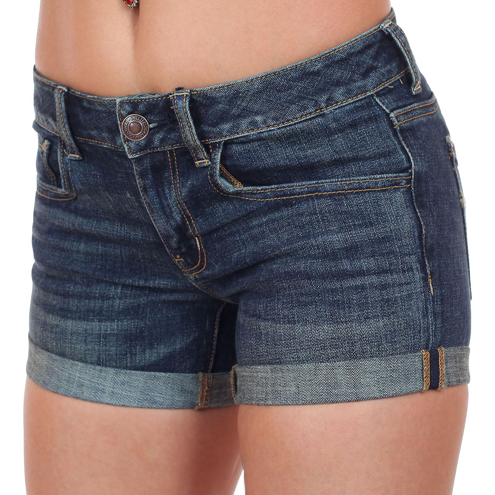 Летние женские шорты купить в интернет магазине Военпро