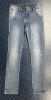 Женские джинсы Lpb