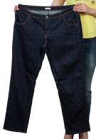 Женские джинсы от легендарного бренда s.Oliver®