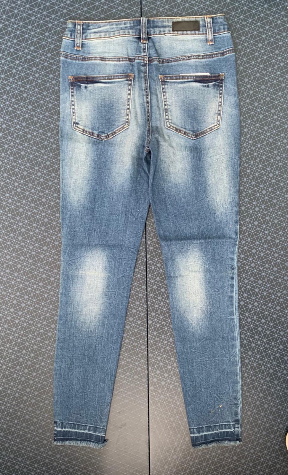 Женские джинсы от PIECES