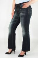 Женские джинсы премиального качества от Sheego Denim® (Германия). Хит продаж лучших немецких каталогов!