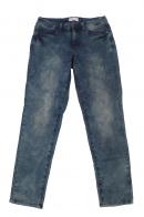 Женские джинсы SHEEGO с карманами.