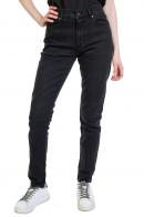 Женские джинсы Skinny Fit