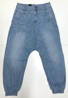Женские джинсы топовая модель