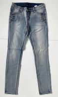 Женские джинсы зачетного кроя