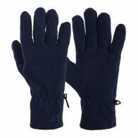 Женские флисовые перчатки Activie