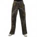 Женские камуфляжные брюки купить в Военпро