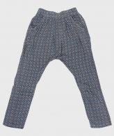 Женские креативные брюки PALME