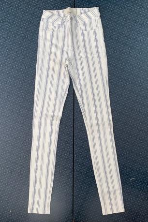 Женские крутые брюки от Pieces