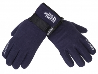 Женские перчатки от The North Face