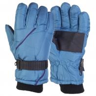 Женские горнолыжные перчатки Polar Hert