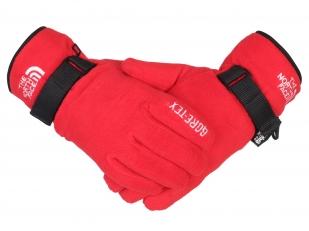 Женские перчатки The North Face Gore-Tex
