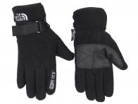 Женские перчатки The North Face Thinsulate