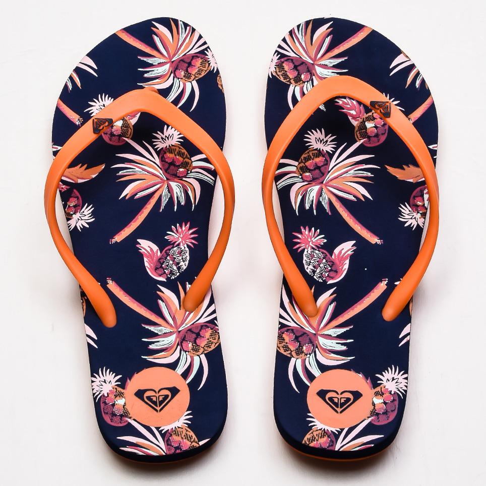 Обувь для отдыха – шлепки, сланцы, вьетнамки