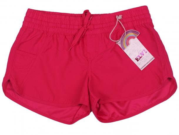 Женские шорты ELV