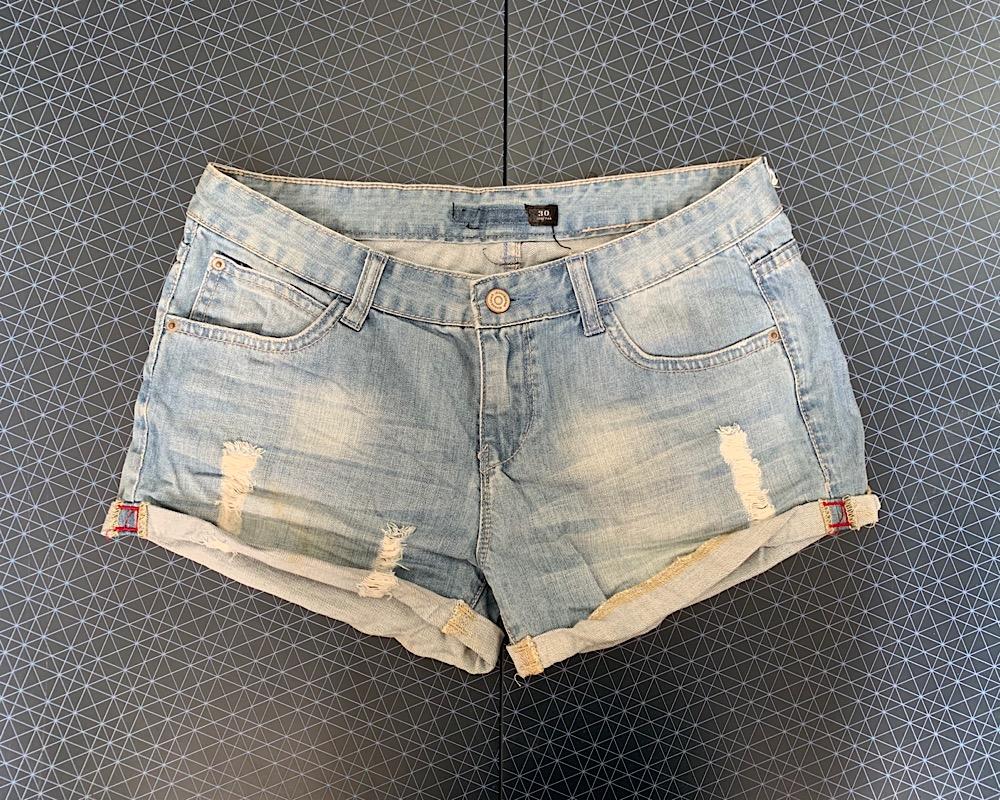 Женские шорты SEMIR