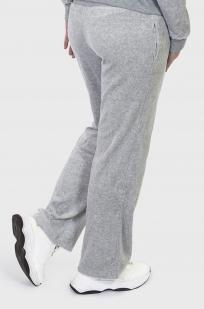 Женские штаны для дома и спорта