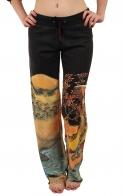 Женские свободные штаны от бренда Paparazzi
