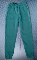 Женские спортивные штаны от Lowes