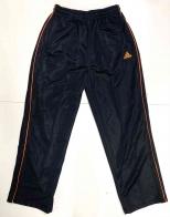 Женские спортивные штаны с логотипом