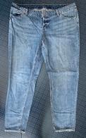Женские стильные джинсы от &DENYM