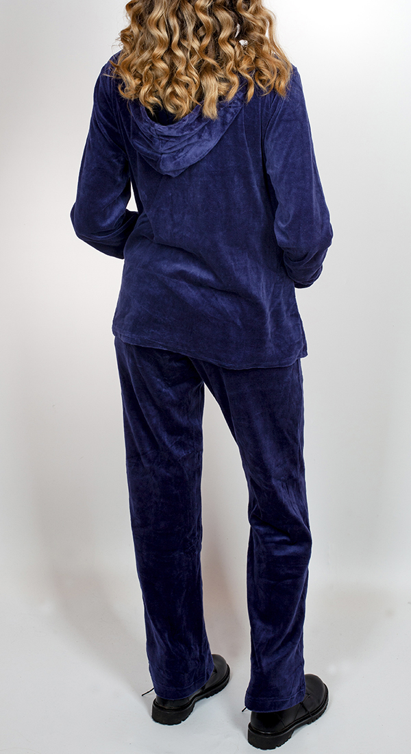 Заказывайте недорогую женскую одежду от ТМ ADAGIO