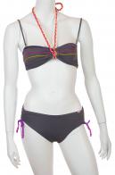 Женский купальник бандо Olympia