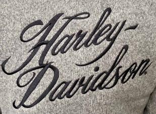 Женская куртка Harley-Davidson