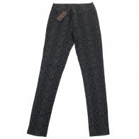 Модные женские брюки Pieces.