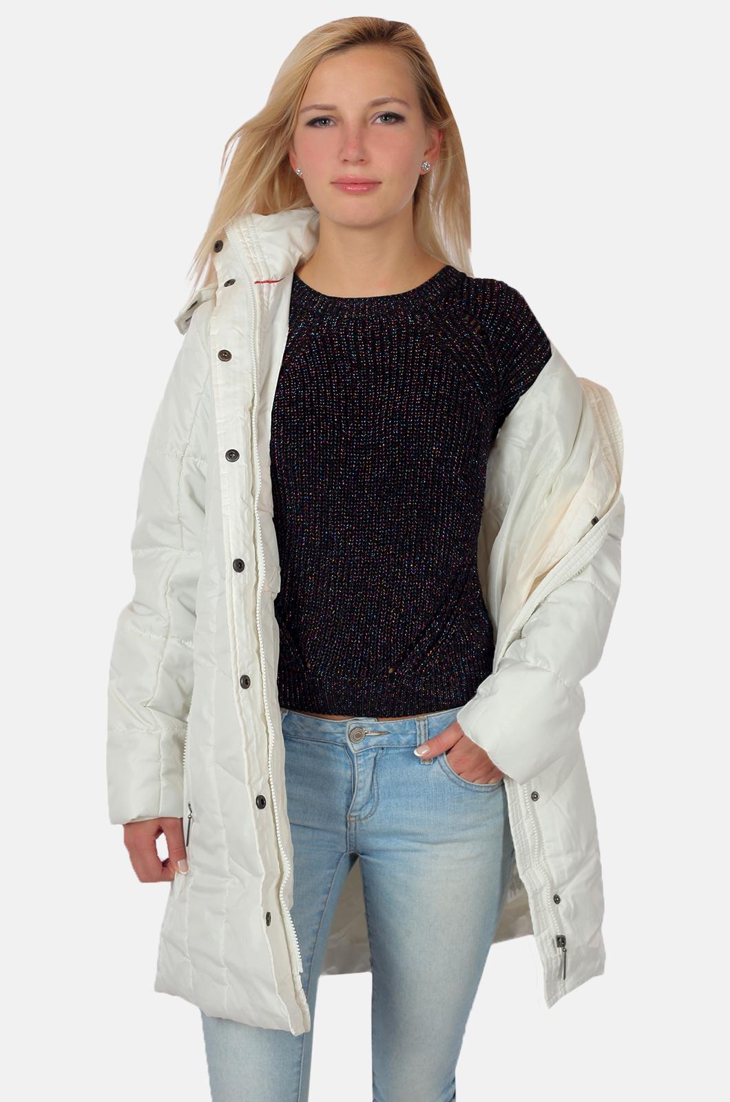 Заказать женственную куртку Esmara по лучшей цене