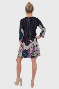 Женственное платье Garling.