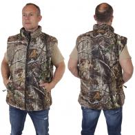 Жилет для охоты Browning Realtree AP® Camo Upland