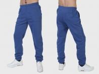 Зимние мужские штаны на флисе от Lowes (Австралия)