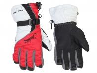 Зимние перчатки Aqua-Trail