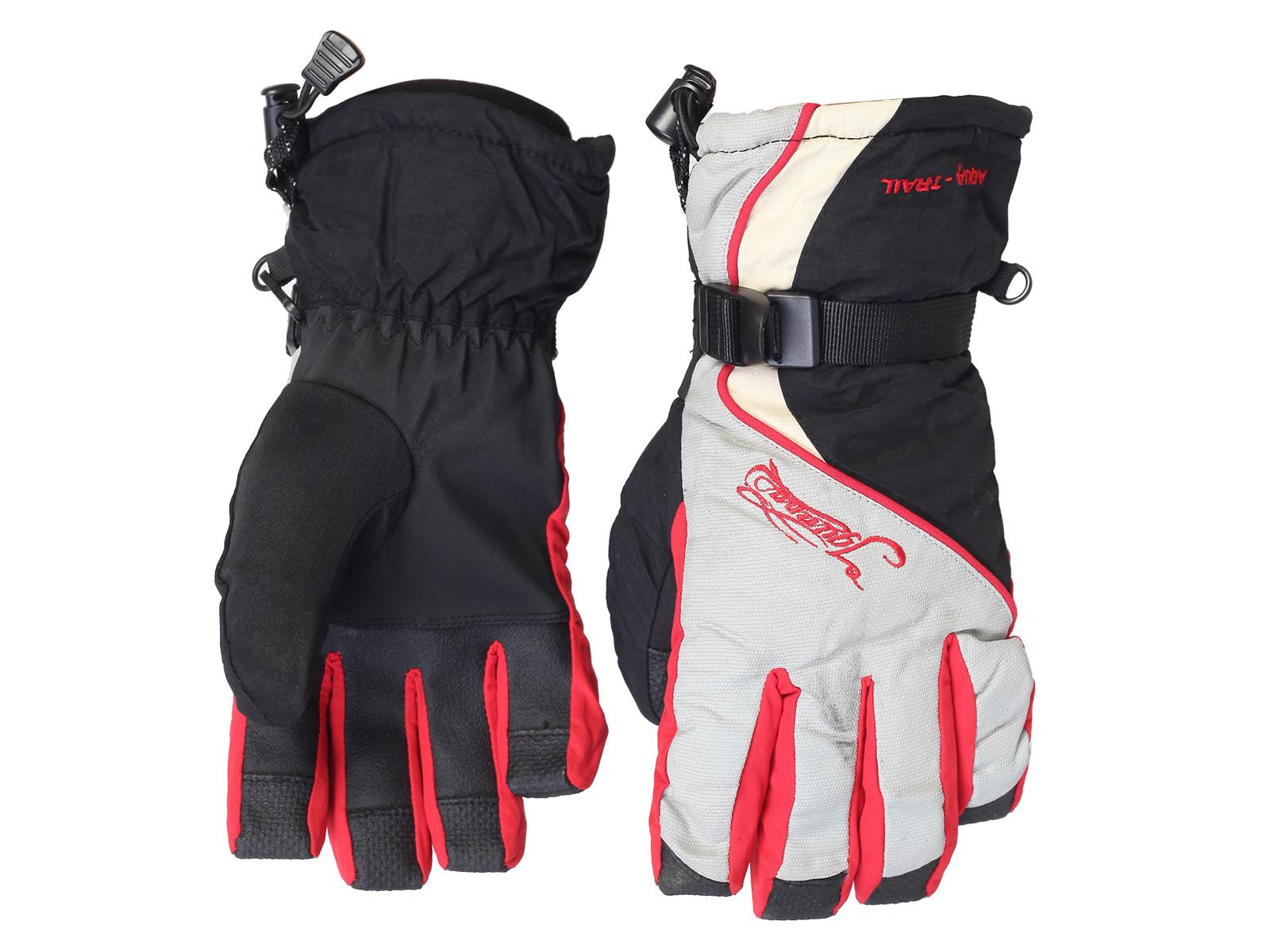 Перчатки для сноуборда, лыж и любой зимней активности