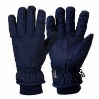 Зимние перчатки для активного отдыха (на флисе и тинсулейне) Thinsulate