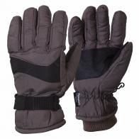 Зимние перчатки для спорта от Grand Sierra.Thinsulate