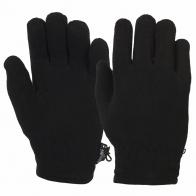 Зимние перчатки из флиса Thinsulate