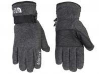 Зимние перчатки The North Face