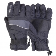 Зимние мужские перчатки Thermo Plus