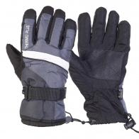 Фирменные зимние перчатки Thermo Plus