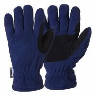 Чудо прогресса – усиленные зимние перчатки с утеплителем Thinsulate.
