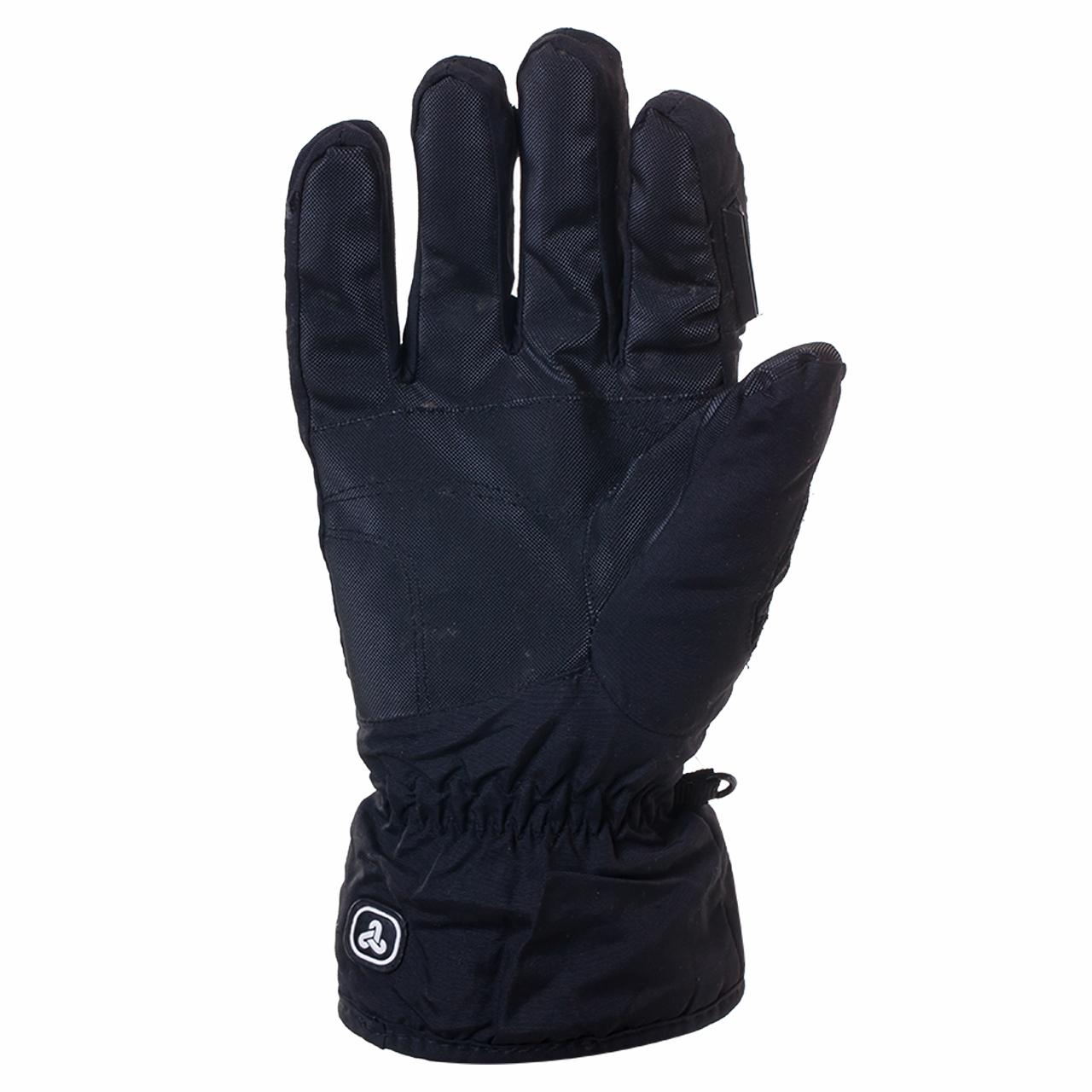 Зимние спортивные перчатки BRUGI заказать в Военпро