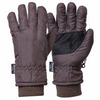 Зимние спортивные перчатки для мужчин (на тинсулейте)