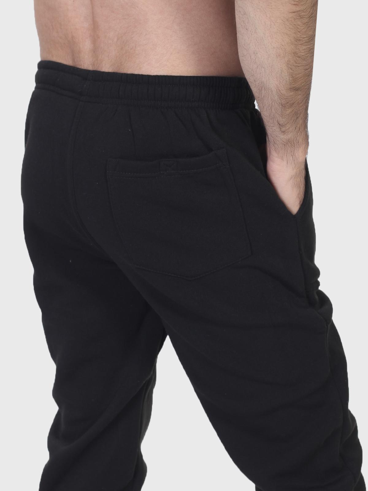 Зимние утепленные спортивные штаны ВМФ с удобной доставкой