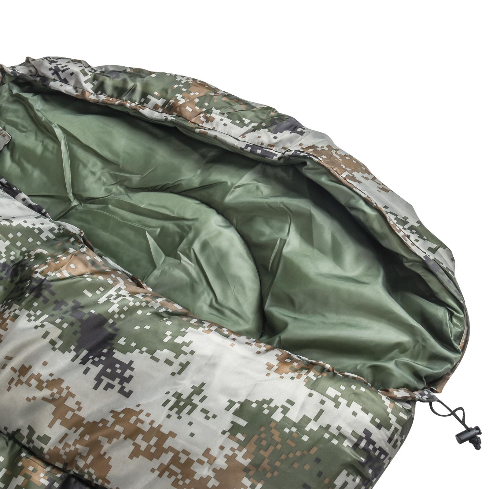 Продажа спальных мешков оптом и в розницу