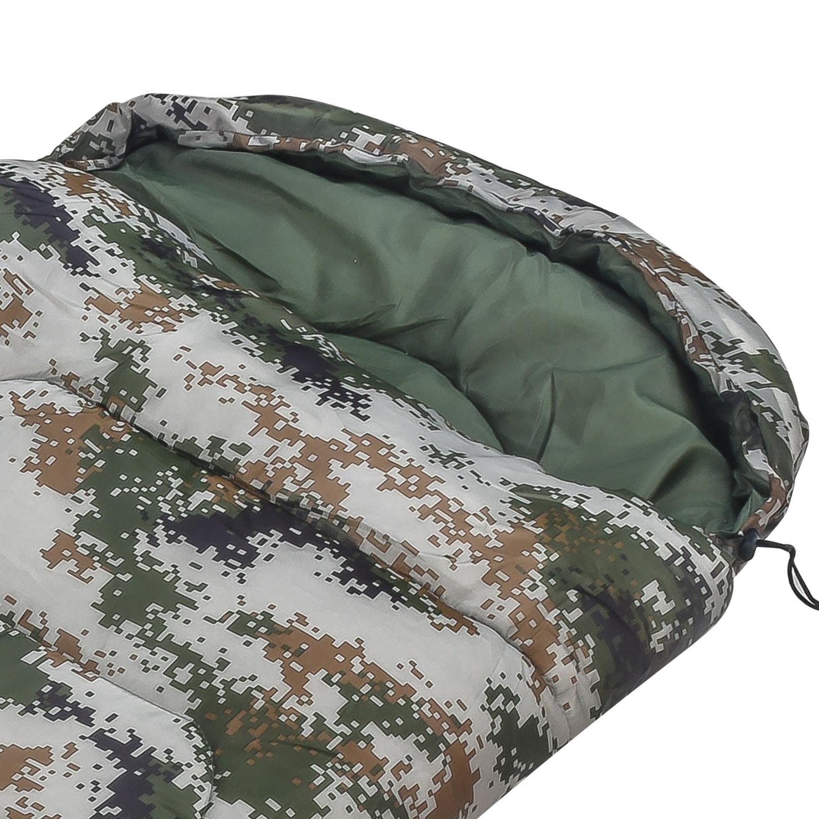 Купить тактический спальник в интернет магазине Москвы
